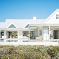 This Relaxed Contemporary Beach House Is The Ultimate Coastal Style Home