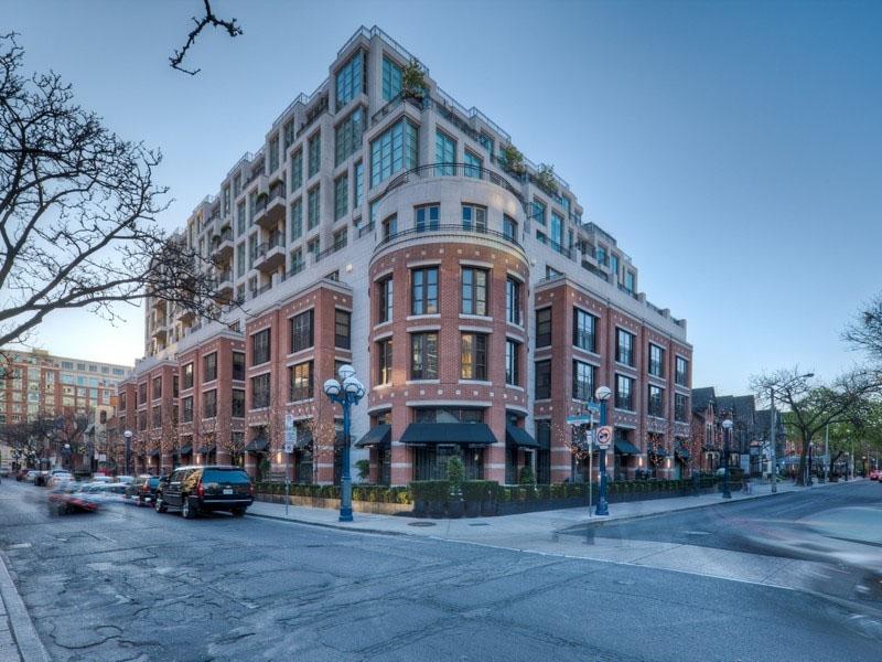 118-Yorkville-Avenue-Toronto