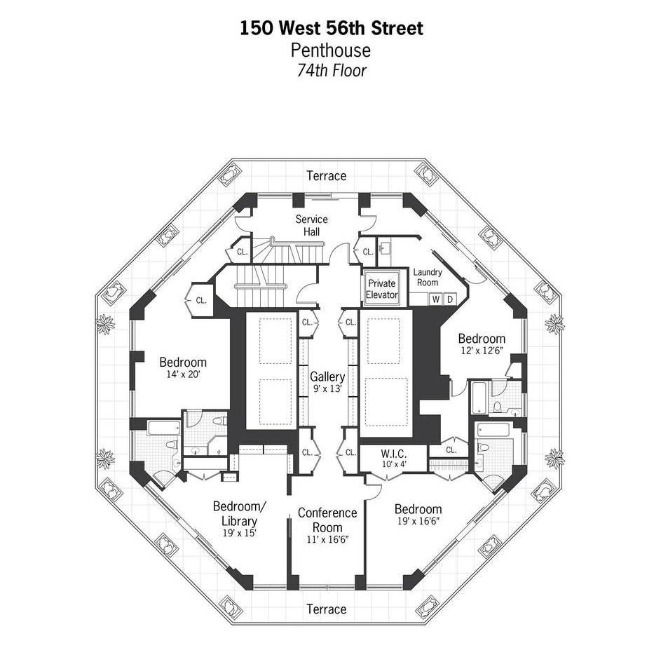 20 000 Square Foot Home Plans Painting Basement Concrete Walls