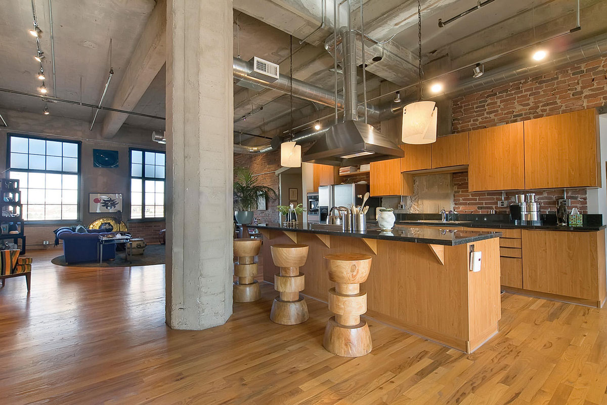 Flour-Mill-Loft-Denver