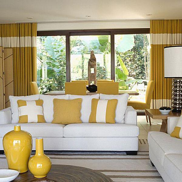 Contemporary Opulence By Alberto Pinto Idesignarch Interior Design Architecture Amp Interior