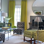 Timeless Interior Design With A Touch Of Whimsy