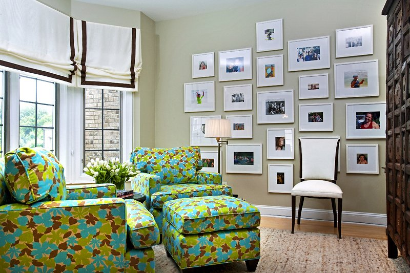 Timeless Interior Design timeless interior design with a touch of whimsy   idesignarch