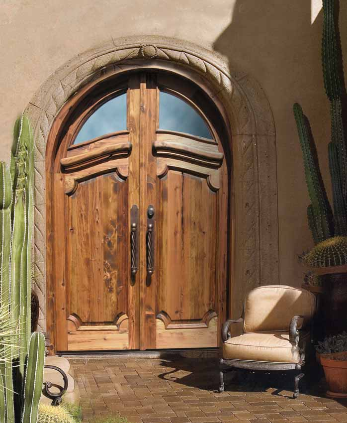 Historical design handcrafted solid wood doors idesignarch historical design handcrafted solid wood doors whether you want an entrance door planetlyrics Choice Image
