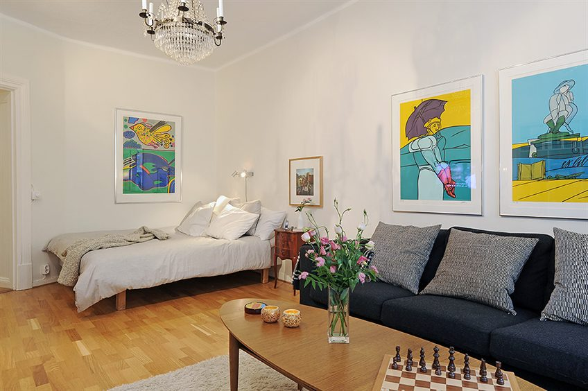 Student Apartment Living Room student apartment bedroom ideas gallery of smlf and design