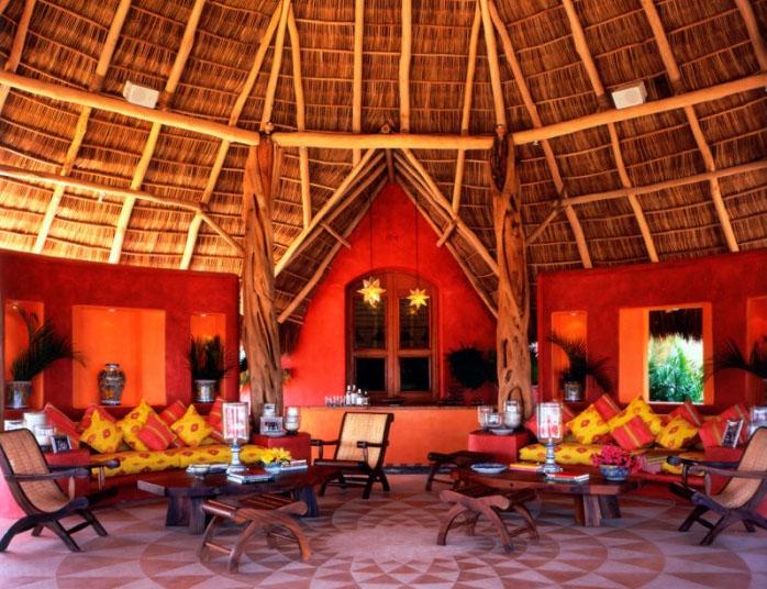Casa Dos Estrellas Idesignarch Interior Design Architecture Amp Interior Decorating Emagazine