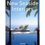 New Seaside Interiors
