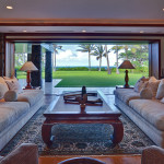 World-Class Kailua Beachfront Estate In Hawaii