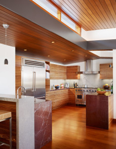 33rd Street Manhattan Beach 9 Idesignarch Interior Design Architecture Interior