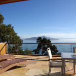 Environmentally Friendly Home With Breathtaking View