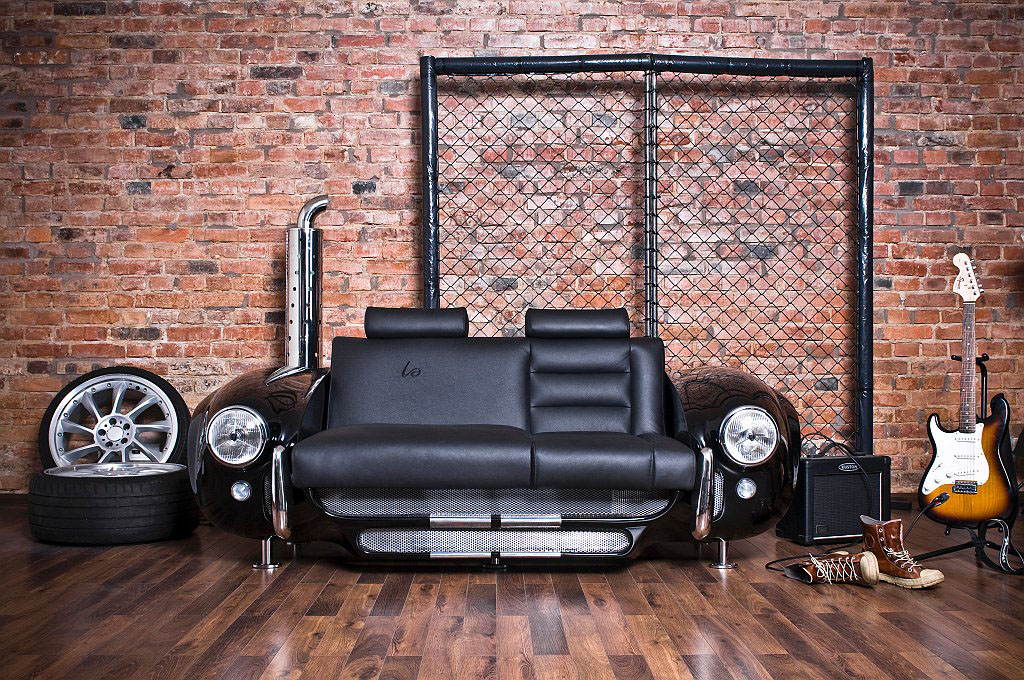 ac cobra spirit of 427 custom auto furnishings. Black Bedroom Furniture Sets. Home Design Ideas
