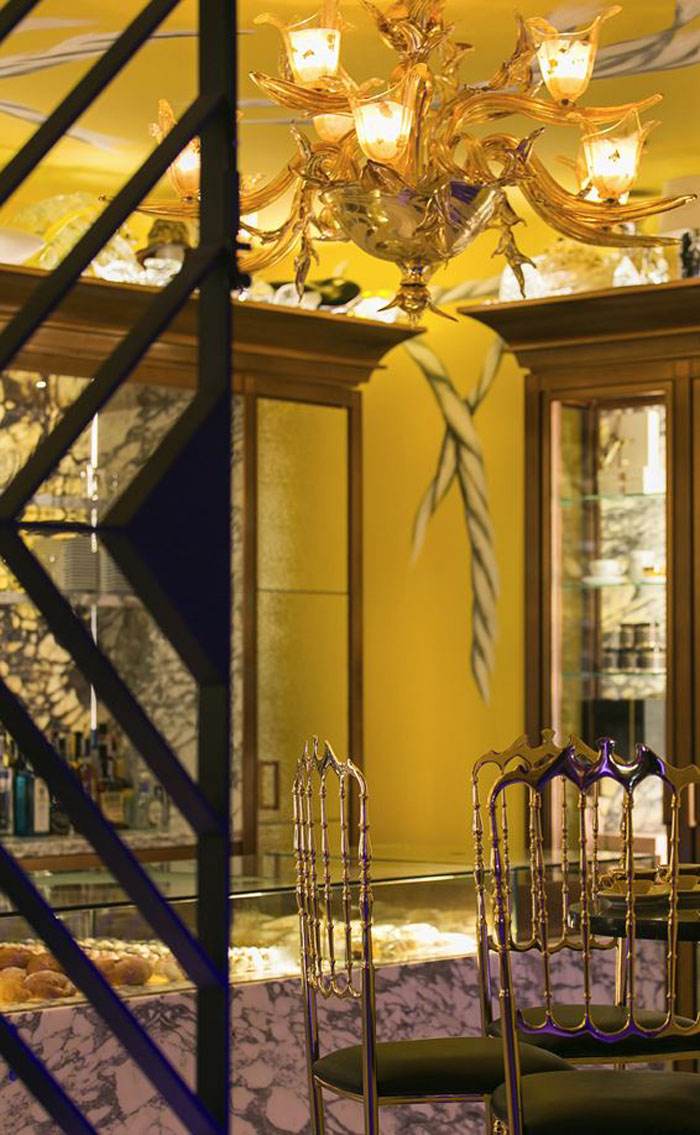 mediterranean restaurant interior designcafe foam scandinavian
