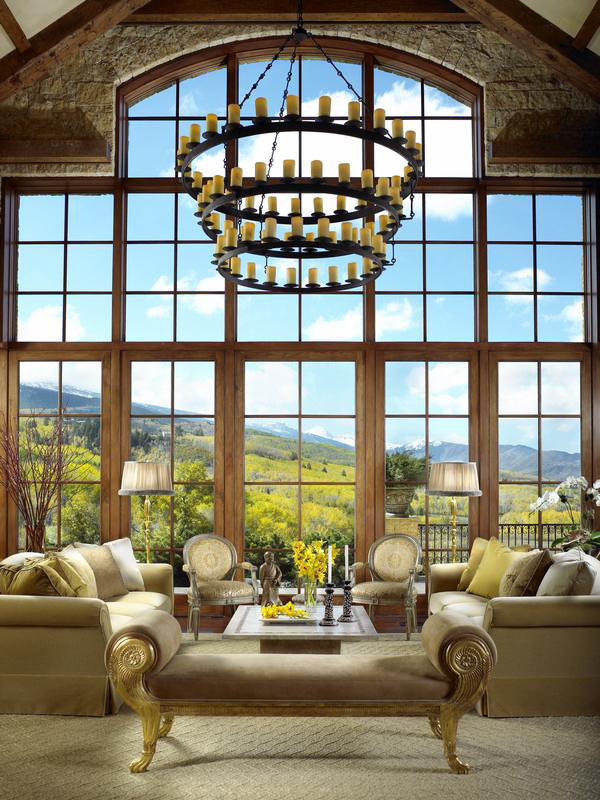 Aspen-Tuscan-Estate