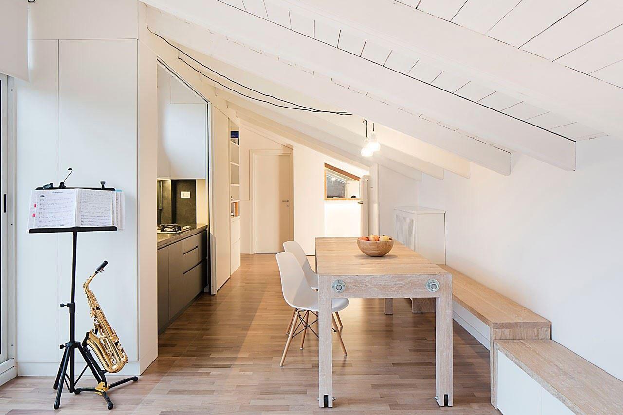 Apartments Idesignarch Interior Design Architecture