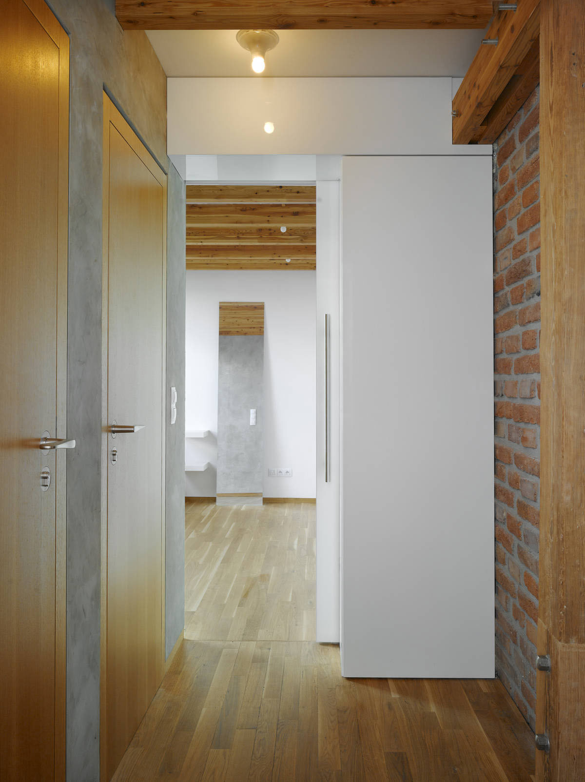 Group 9 business plan small attic loft apartments for Design apartment in prague 6