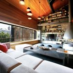 The Ultimate Bachelor Loft In The Heart of Istanbul