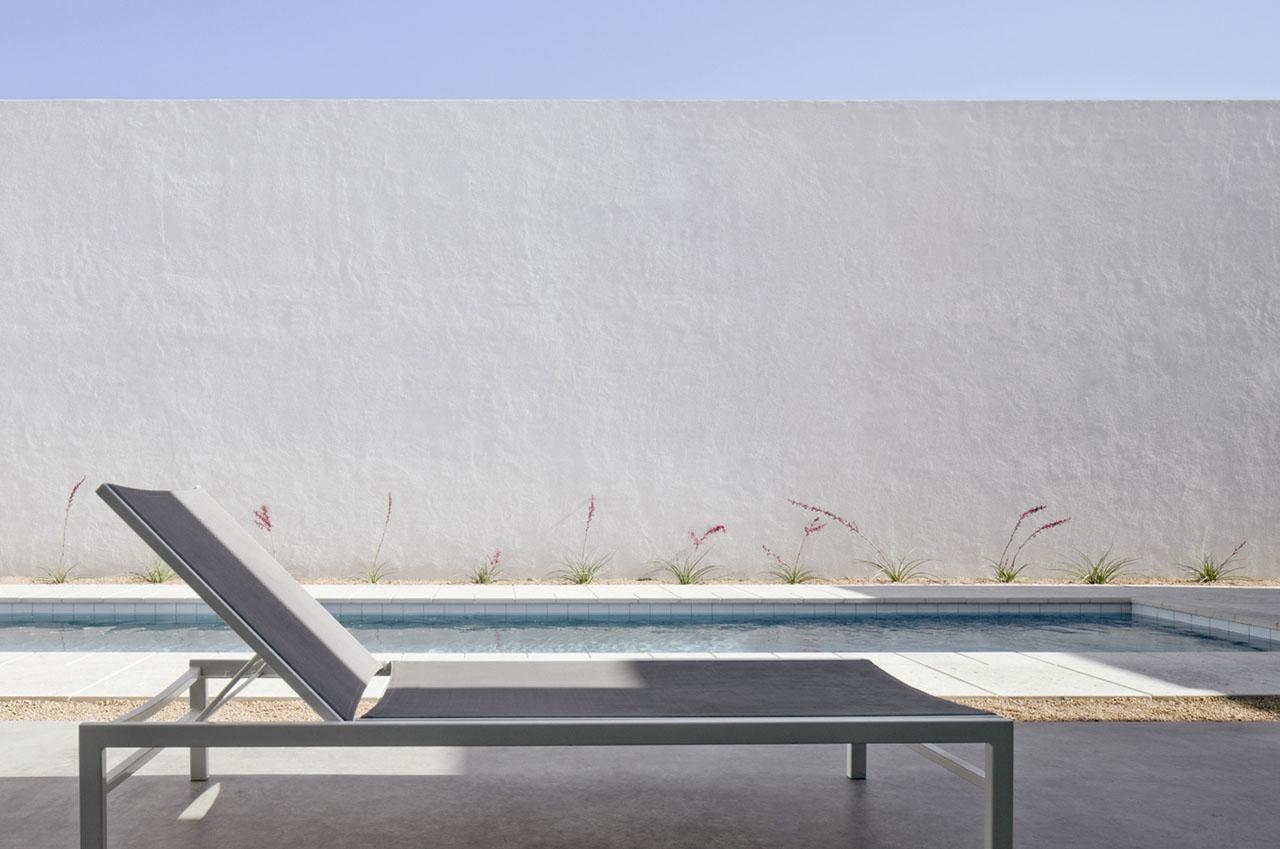 Minimalist-house-Barrio-Historico