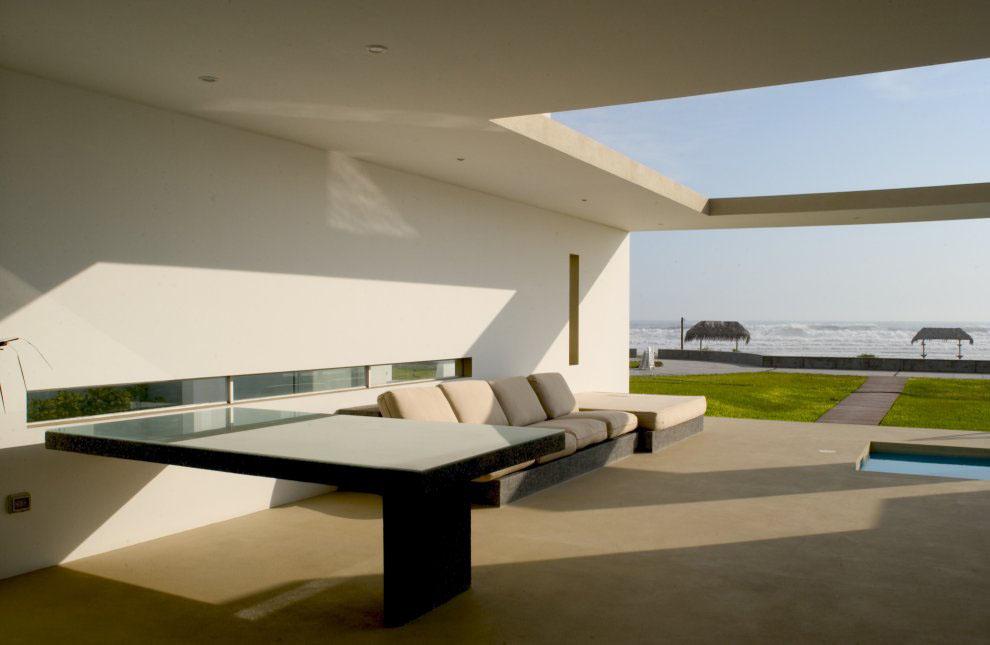 Beach-House-Floorplan