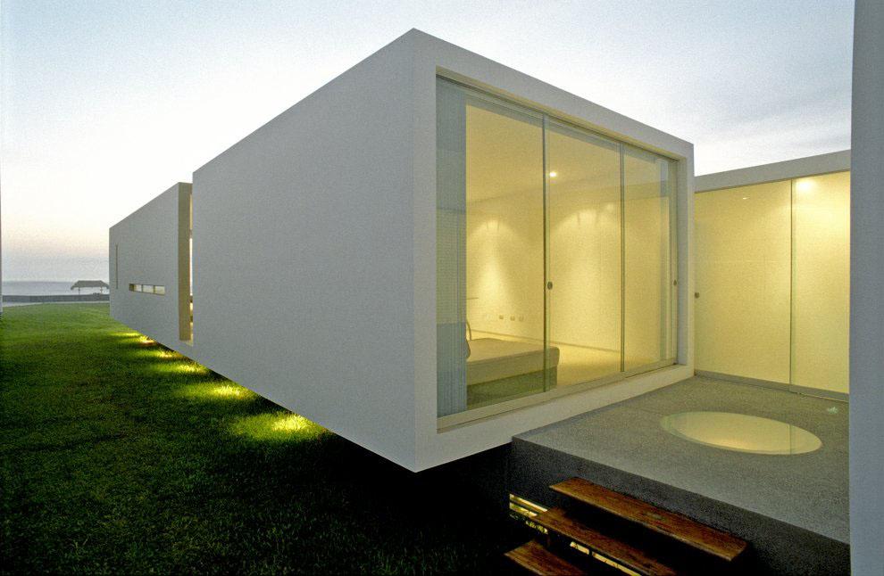 Beach-House-Peru