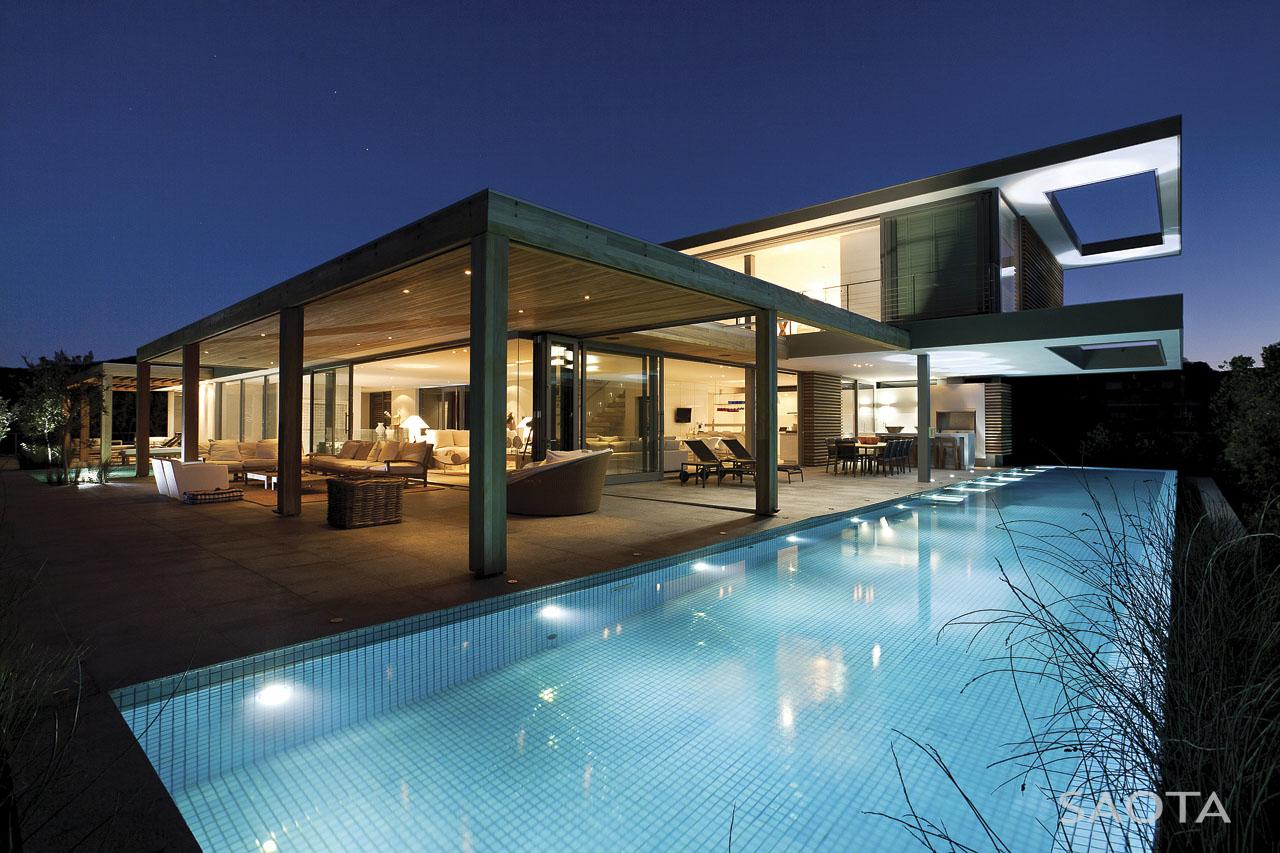 beachfront home. beautiful ideas. Home Design Ideas