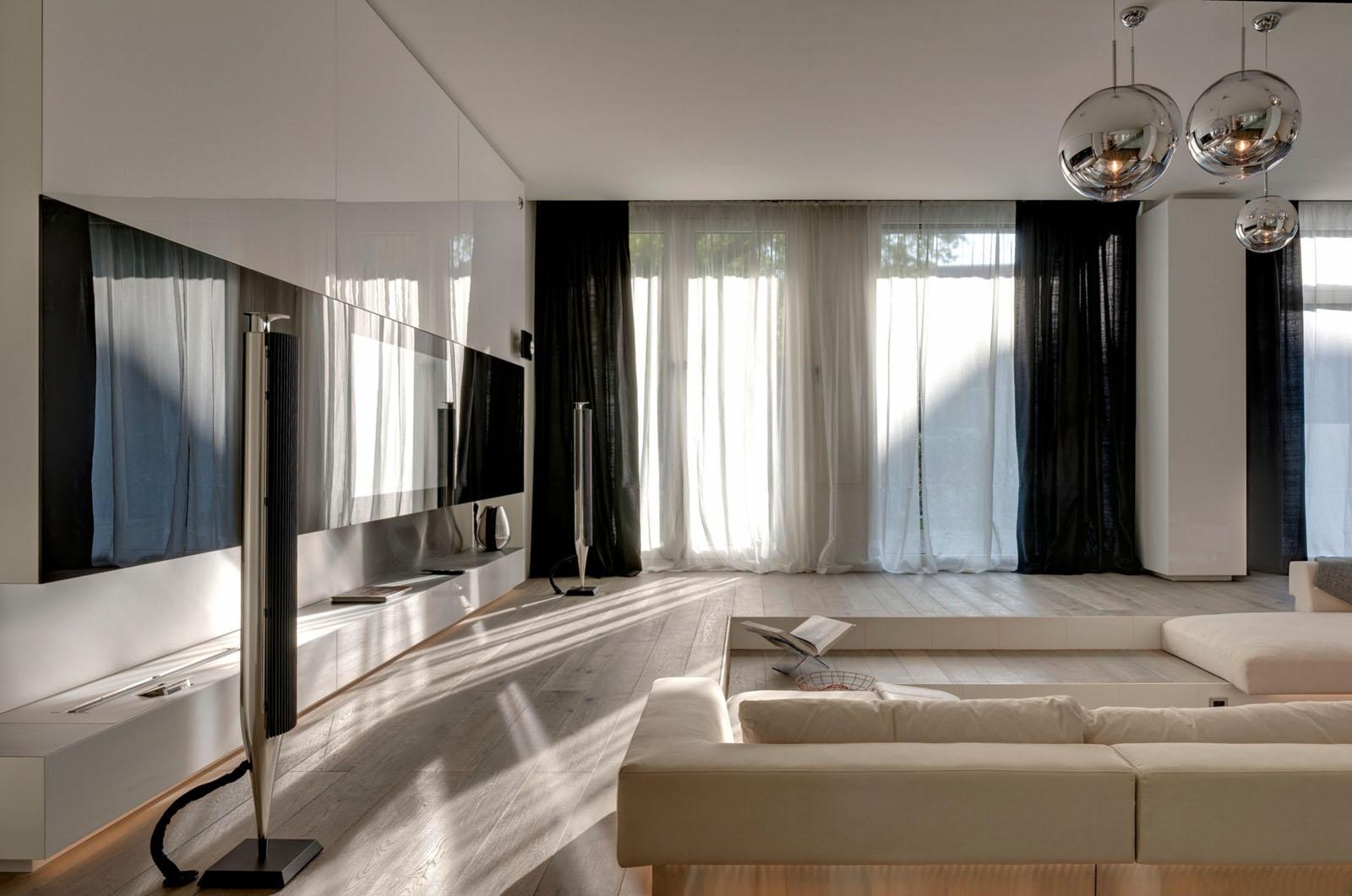 berlin mitte art loft 6 idesignarch interior design architecture interior decorating. Black Bedroom Furniture Sets. Home Design Ideas