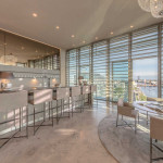 Berlin Riverside Penthouse Apartment With Panoramic Views Of The City