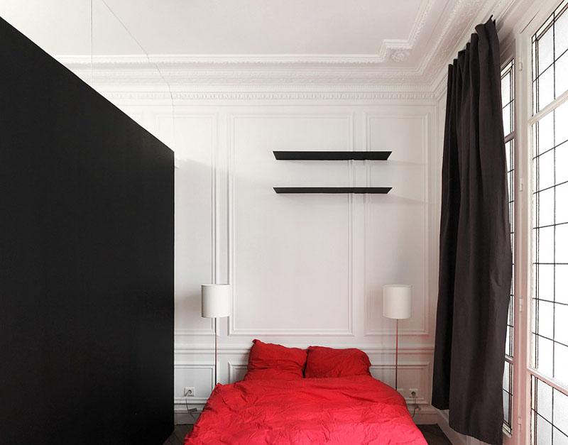 Home Renovation | iDesignArch | Interior Design, Architecture ...