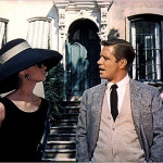 Breakfast At Tiffany's Iconic Manhattan Townhouse