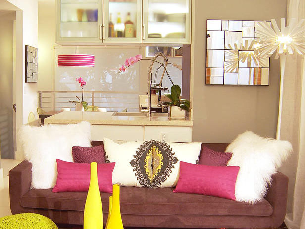 http://www.idesignarch.com/wp-content/uploads/Budget-Friendly-Living-Room-Design_1.jpg