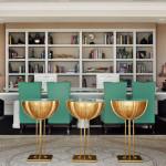 Capri Tiberio Palace – A Refined Contemporary Hotel
