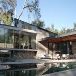Modern Home In Cerro Lo Curro