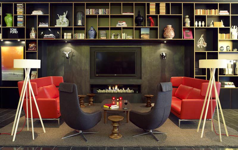 Modern-Hotel-Interior-Design