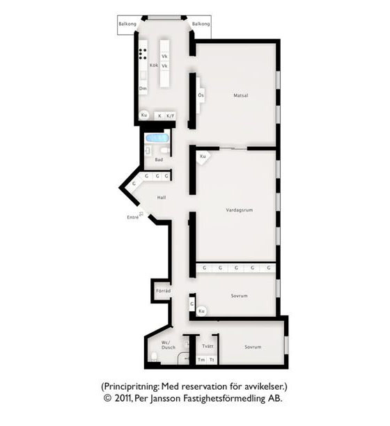 Contemporary Apartment , Modern Apartment , Timeless Interior Design