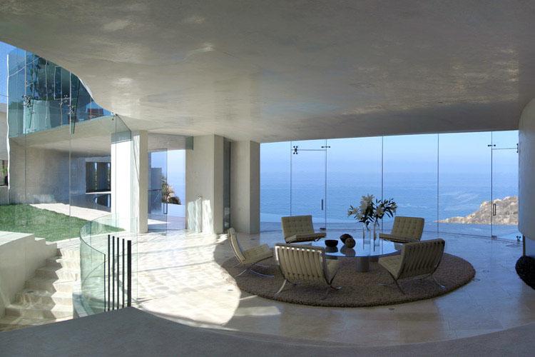 Ocean-View-House