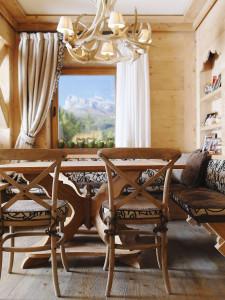 Alpine Resort Apartment