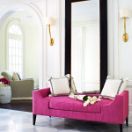 Elegant Contemporary Home Renovation In Toronto