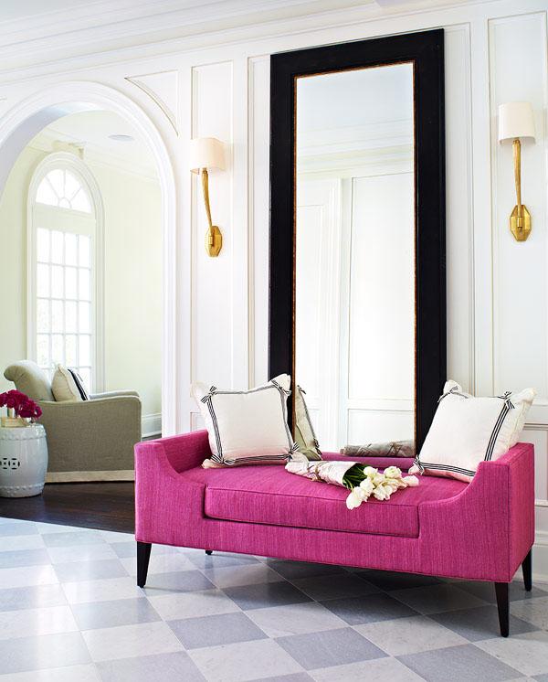 Home renovation idesignarch interior design for Modern home decor toronto