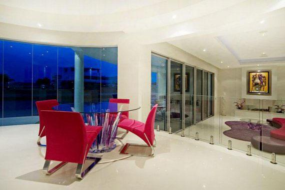 Housing Gold Coast Australia on Australia's Gold Coast