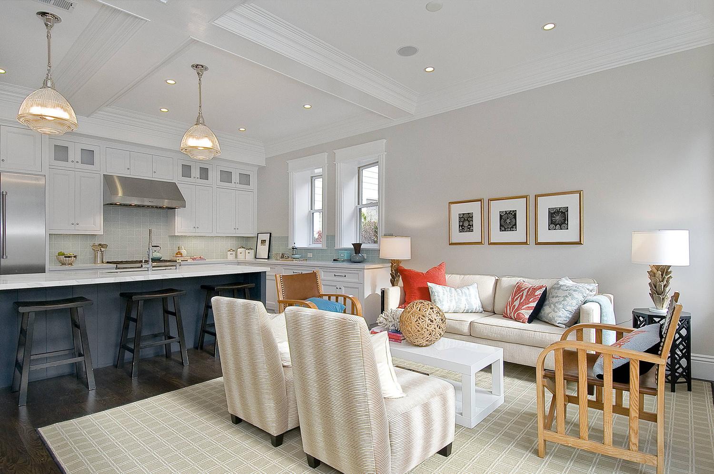 Victorian Contemporary Interior Design contemporary-victorian-remodeled-home-san-francisco_11