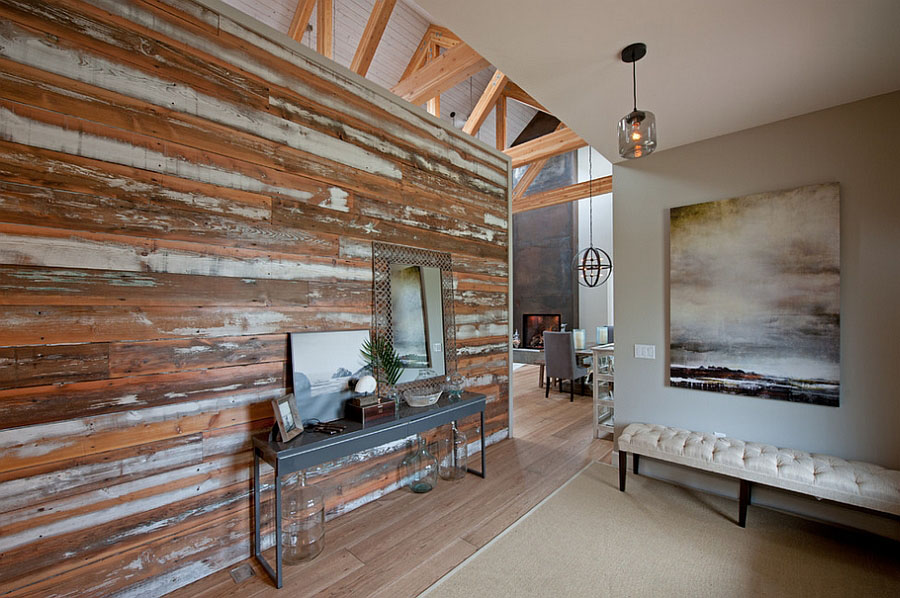 Interior pictures of cottage style homes