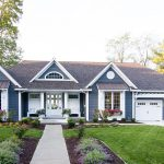 Charming Lakeside Cottage in Michigan with Walkout Basement