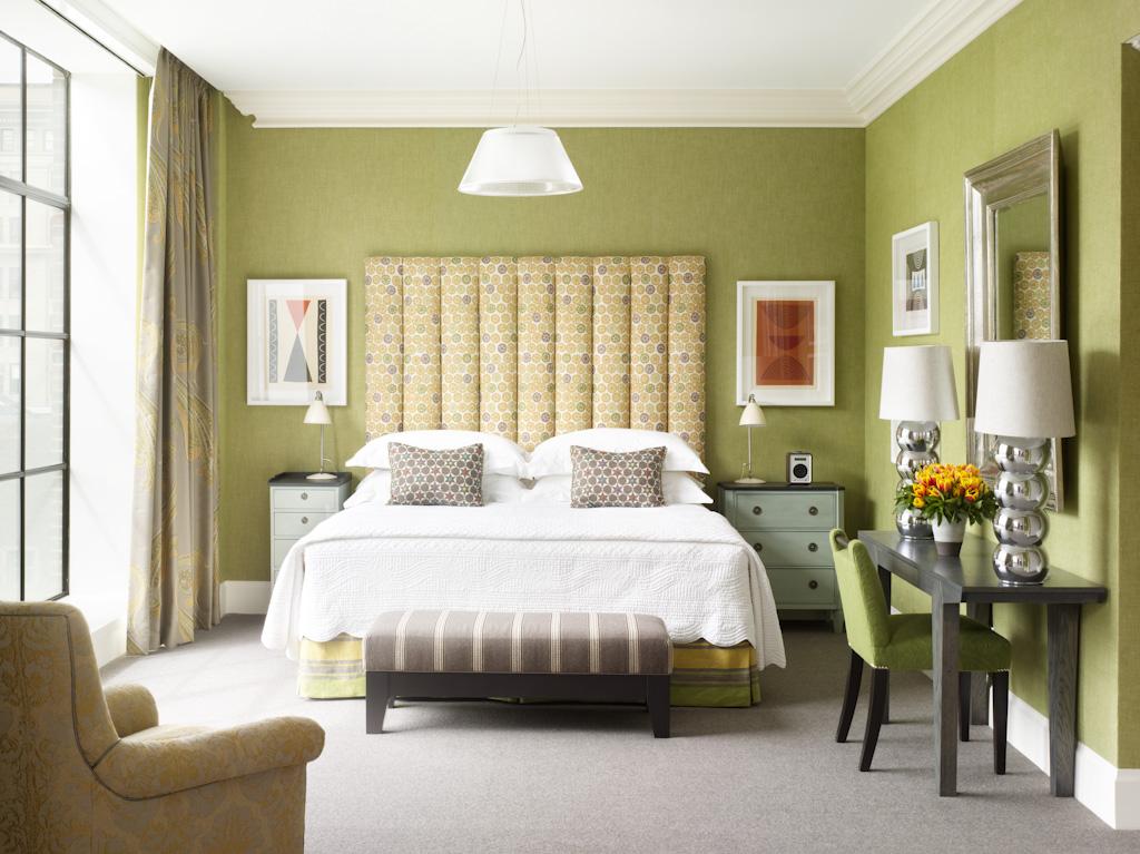 Hotels Interior hotel interiors | idesignarch | interior design, architecture