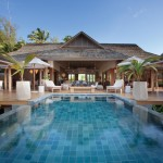Desroches Island Resort – Paradise In Seychelles