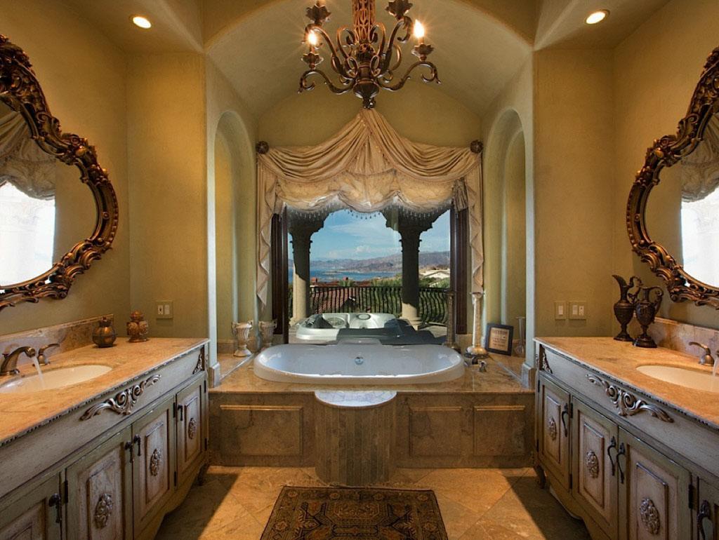 Nevada-Luxury-Home