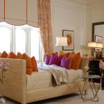 Jazz Up Your Living Room With Colourful Pillows