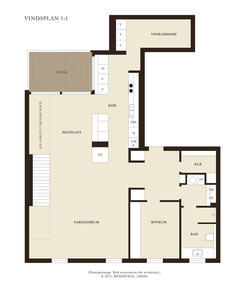 Glass-Penthouse-Floor-Plan
