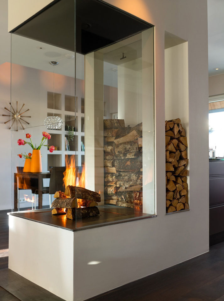 Elegant-Large-Glass-Fireplace