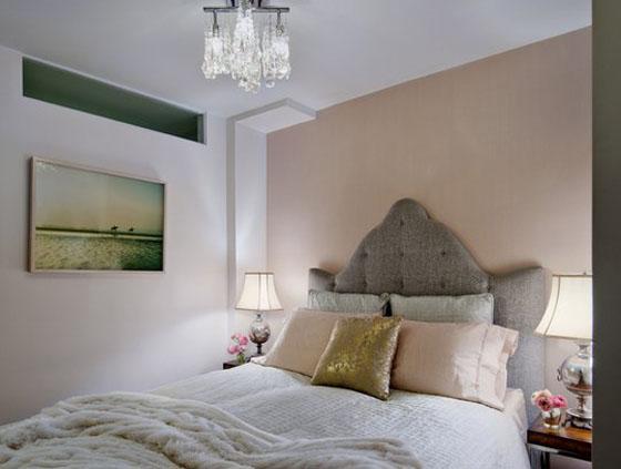 elegant small studio apartment in new york idesignarch interior