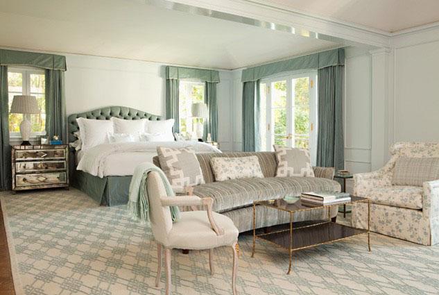 http://www.idesignarch.com/wp-content/uploads/Elizabeth-Dinkel-Bedroom-Designs_4.jpg