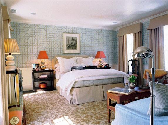 http://www.idesignarch.com/wp-content/uploads/Elizabeth-Dinkel-Bedroom-Designs_6.jpg